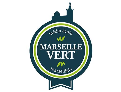 MarseilleVert