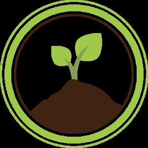 le projet solutions compost